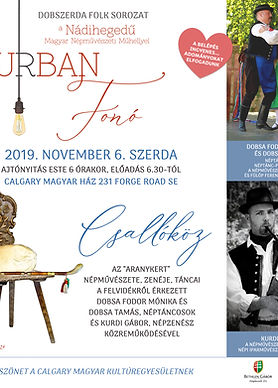 urban_fono_Nadihegedu_csallokoz_FB.jpg