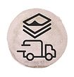 printing_shipping_icon.png