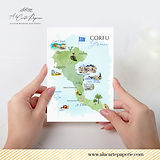 Corfu_Greece_alacartepaperie.comCU5.jpg