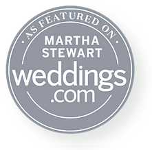 250-2503471_martha-logo-martha-stewart-w