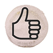approve_thumps_up_icon.png