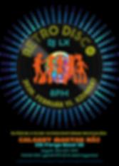 RETRO_DISCO_2020_NADIHEGEDU.png