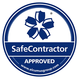 safecontractor 1.png