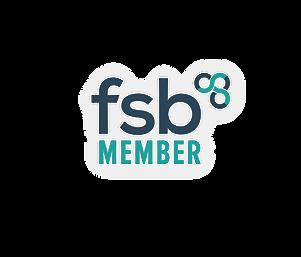 fsb 1.png