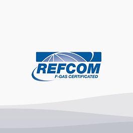 refcom 2.jpg