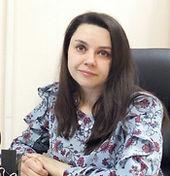 Наталья Леонидовна.jpg