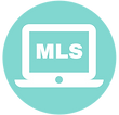 MLS icon teal 001.png