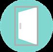 door icon teal 001.png