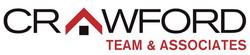 rachel crawford logo_edited
