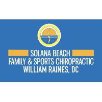 Solana Beach Family & Sports Chiropractic