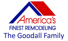 America's Finest Remodeling