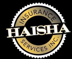 Haisha Insurance Services