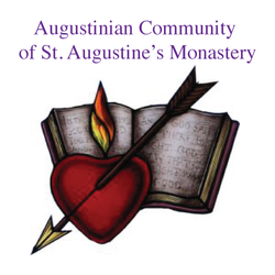 augustinians-01