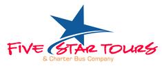 Five Star Tours