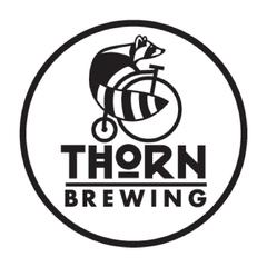 Thorn Brewing