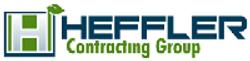 Sonoma-HefflerContracting-200px