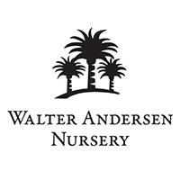 Walter Anderson Nursery