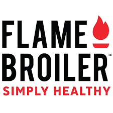 Flame Broiler Pacific Beach