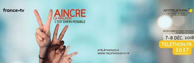 bandeau Téléthon 2018.jpg