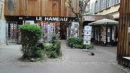 Le Hameau Colmar.jpg