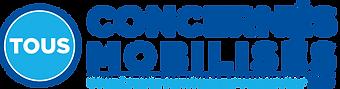 Logo-TCTM.PNG