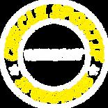 logo FAT Brunstatt.png