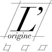 Logo L'Origine.jpg