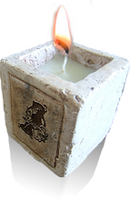 candle[1](3).png