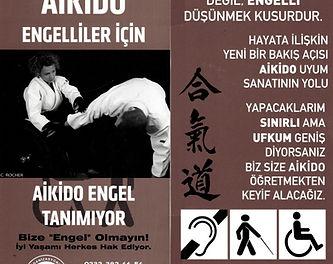 Book Aikido -Turquie 2_edited_edited.jpg