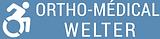 Logo ortho Welter.png