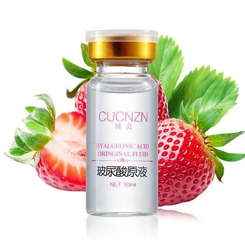 Cucnzn hyaluronic acid original fluid