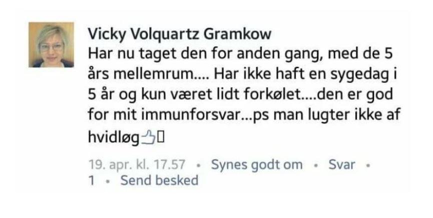 vivg.JPG