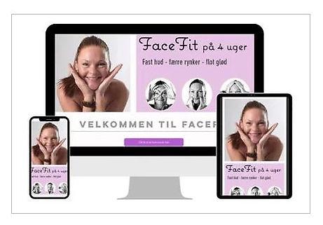 facef.JPG