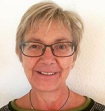 Karen Vestergaard.JPG