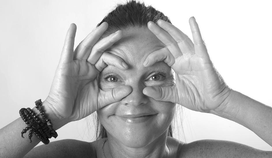 Ansigtsyoga giver hurtigere resultater