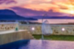 Crete_TitansVilla-Rhea_25.jpg