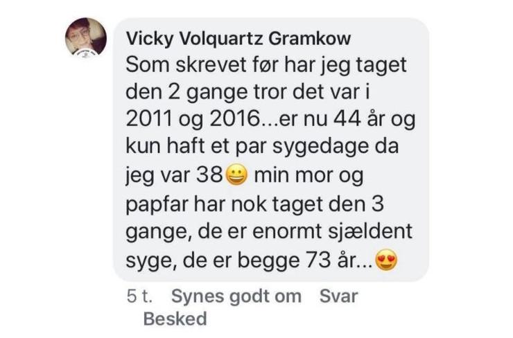 vijk3.JPG