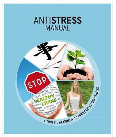 anti stress manual.JPG