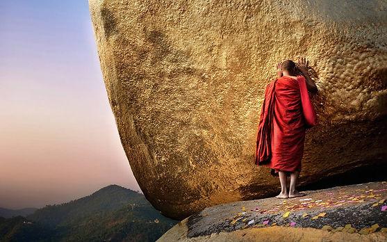 effektiv udrensningskur den tibetanske hvidløgskur