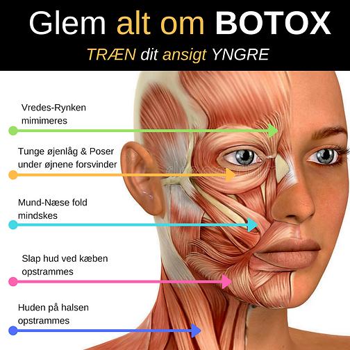 glem alt om botox.png