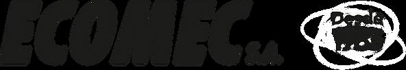 Logo Ecomec web 1983.png