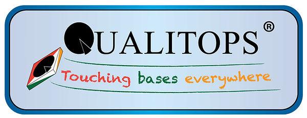 qualitops-logo-high-res copy.jpg