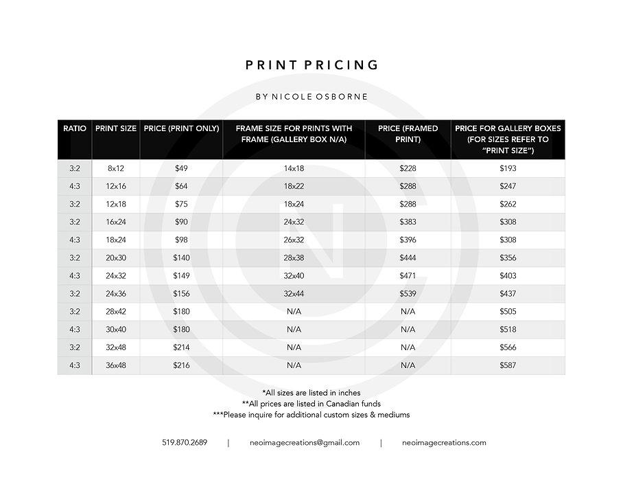2020 Print Prices.jpg