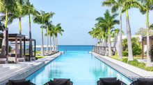 The Best List: Take A Splash In The Best Pools Around The World