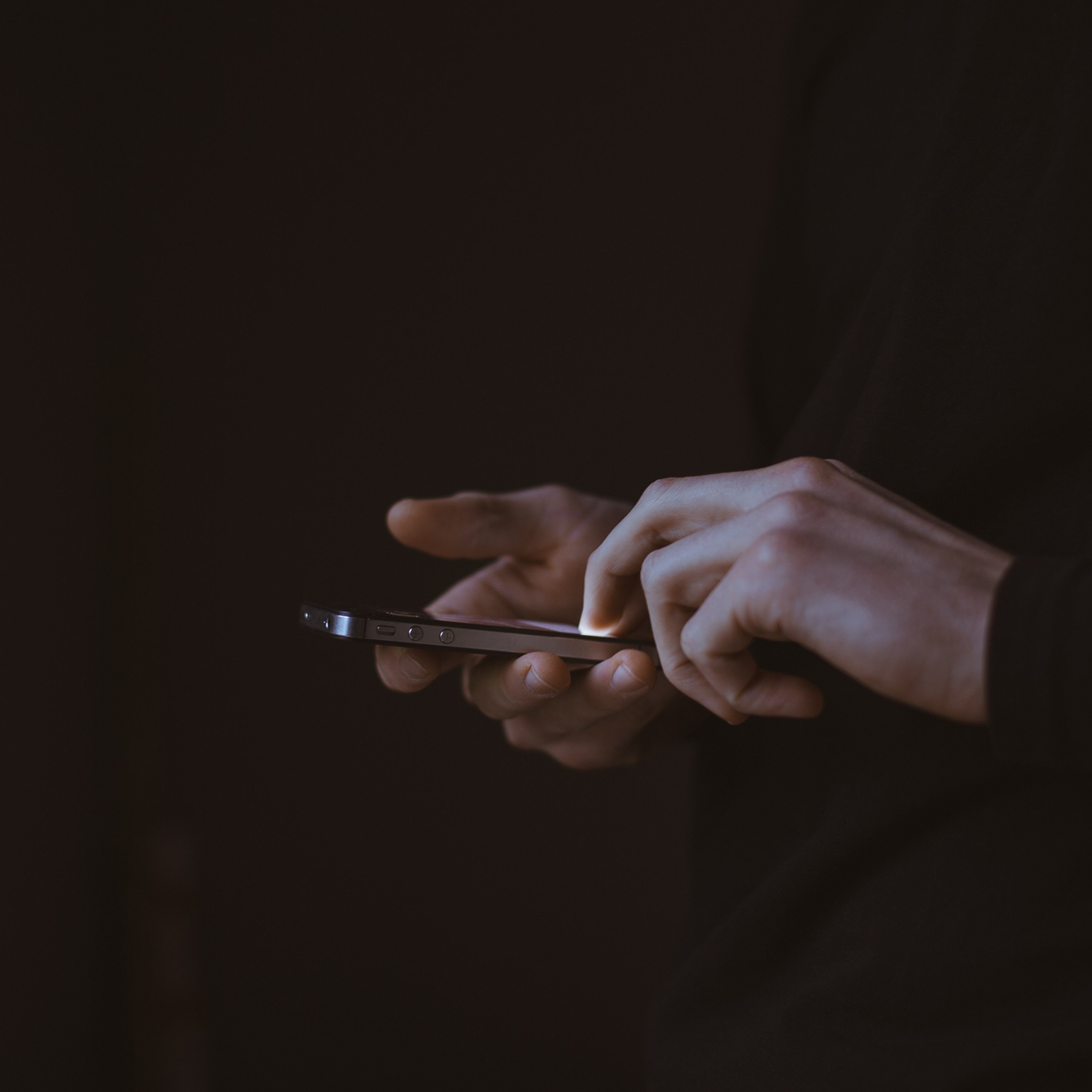 Phone Consultation