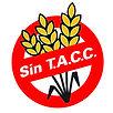 sin-tacc-logo.jpg