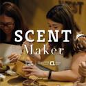 SCENT Maker