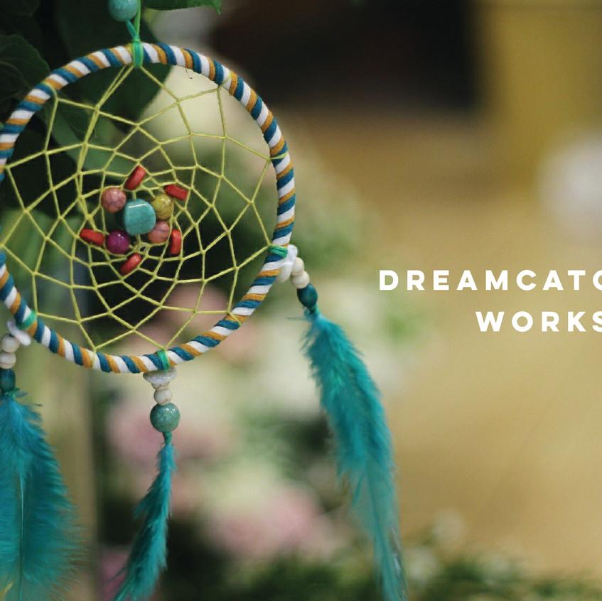 Dreamcatcher-okapistudio
