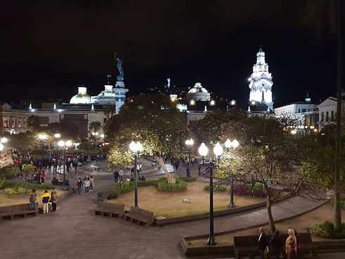 plazagrande.jpg