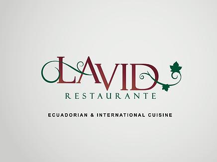 logo-La-Vid-ok---outline-view.png